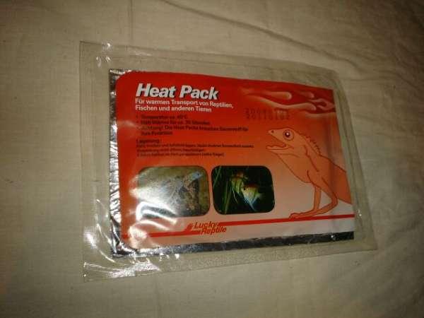 Heatpack 10er Pack
