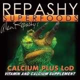 Calcium plus LoD, 84 g