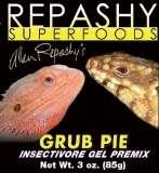 Grub Pie, 84 g